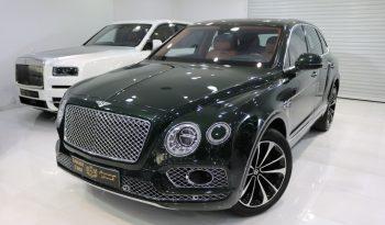 106.Bentley Bentayga.Dubai .1