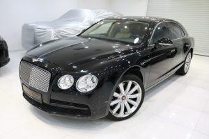 488.Bentley FS. Dubai.01